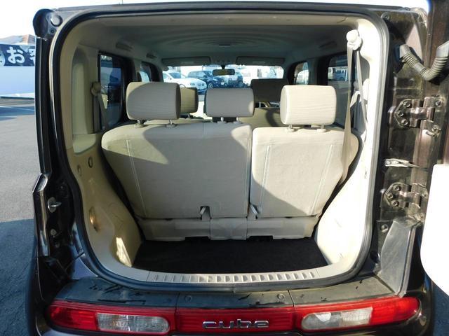 15X ユーザー買取車 純正オーディオ インテリジェントKEY プッシュボタンスタート Wエアバック コラム式シフト アイドリングストップ機構 車両高価買取実施(24枚目)