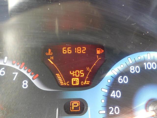 15X ユーザー買取車 純正オーディオ インテリジェントKEY プッシュボタンスタート Wエアバック コラム式シフト アイドリングストップ機構 車両高価買取実施(27枚目)