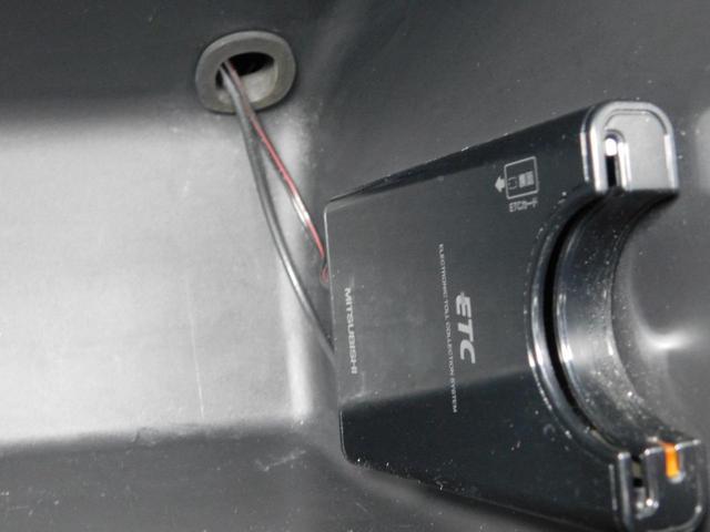 G ユーザー買取 純正アルミホイール Wエアバック 電動格納ミラー 横滑り防止装置 ステアリングスイッチ プッシュスタート アイドリングストップ ETC フォグランプ HIDライト(15枚目)