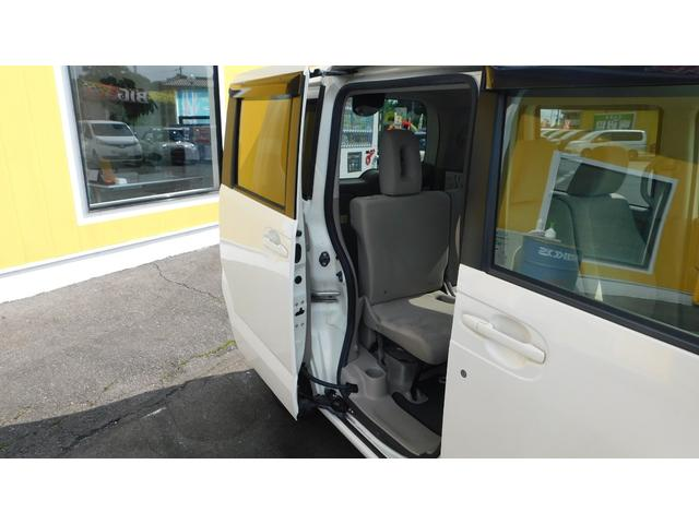 G 車いすスロープ 車椅子電動固定式 4人乗り 車いす1台 ギャザスオーデイォ アイドリングストップ 横滑り防止 Wエアバック 電動格納ミラー 禁煙車 ワンオーナー 両側スライドドア(7枚目)