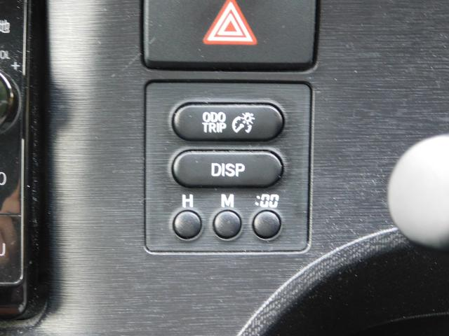 G 横滑り防止機能 エコアイドル パワステ ABS オートエアコン エアバック 衝突安全ボディ パワーウィンドウ キーレスエントリ- WエアB ユーザー買取車両 禁煙車 プッシュスタート 電動格納ミラー(5枚目)