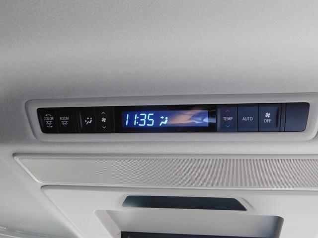 2.5Z モデリスタフルエアロ モデリスタ19インチアルミホイール メーカーオプションナビ フルセグテレビ メーカーオプションリアモニター JBLサウンドシステム メーカーオプションサテライトビュー カメラ(9枚目)