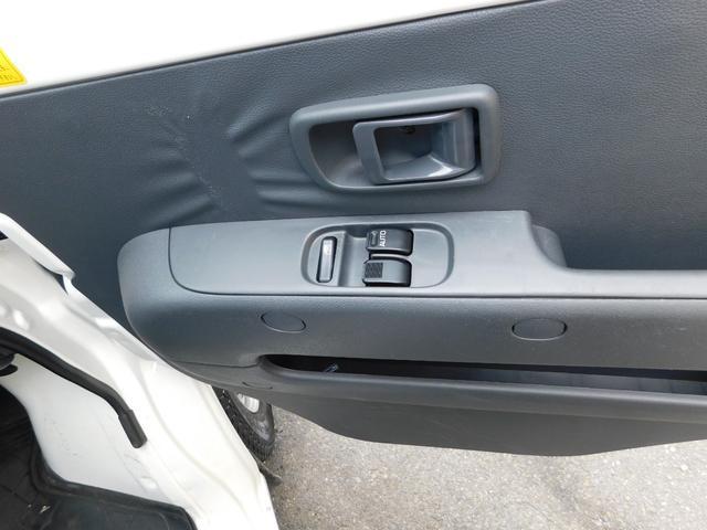 CNG ユーザー買取 天然ガス自動車 走行1.6万キロ オーディオ パワステ エアバック エアコン 禁煙車(7枚目)