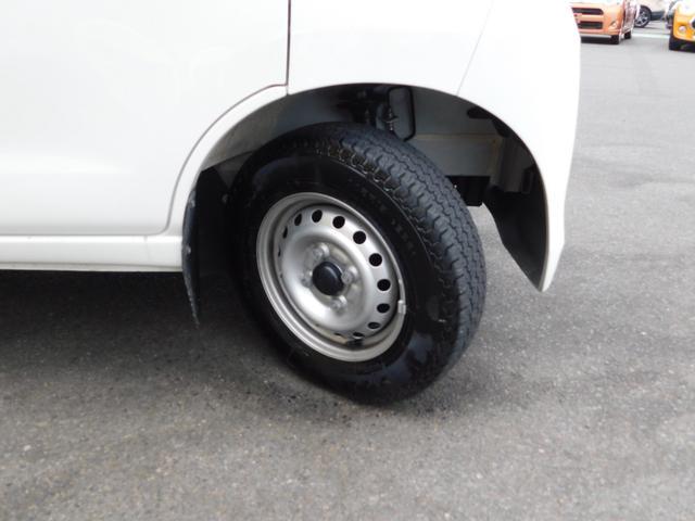 CNG ユーザー買取 天然ガス自動車 走行1.6万キロ オーディオ パワステ エアバック エアコン 禁煙車(13枚目)