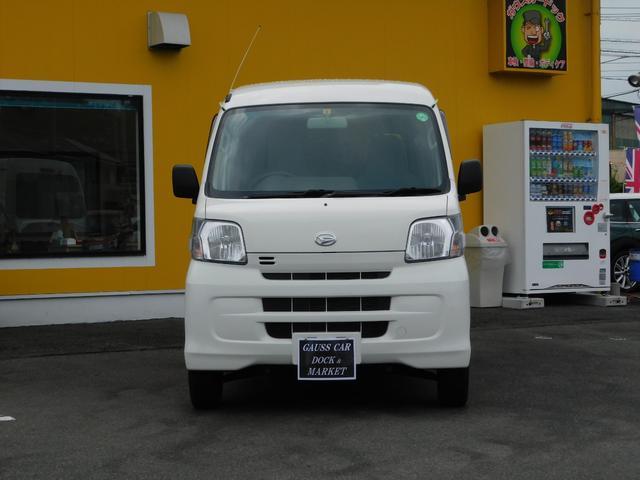 CNG ユーザー買取 天然ガス自動車 走行1.6万キロ オーディオ パワステ エアバック エアコン 禁煙車(27枚目)