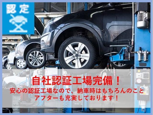 CNG ユーザー買取 天然ガス自動車 走行1.6万キロ オーディオ パワステ エアバック エアコン 禁煙車(45枚目)