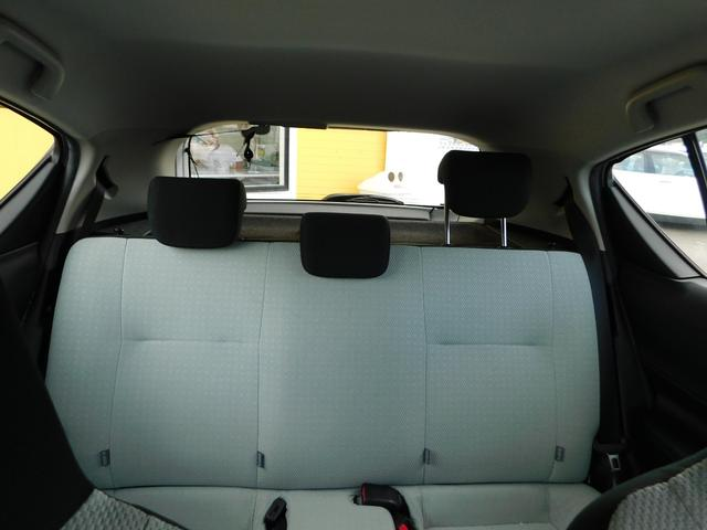 L ユーザー買取 LEYレス ナビ ETC Wエアバック AUTOライト 衝突軽減ブレーキ 車線はみだし防止 電動格納ミラー 横滑り防止装置 アイドリングストップ EV/ECOモード AUTOエアコン(3枚目)