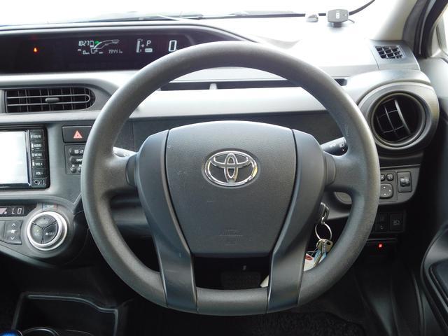 L ユーザー買取 LEYレス ナビ ETC Wエアバック AUTOライト 衝突軽減ブレーキ 車線はみだし防止 電動格納ミラー 横滑り防止装置 アイドリングストップ EV/ECOモード AUTOエアコン(14枚目)