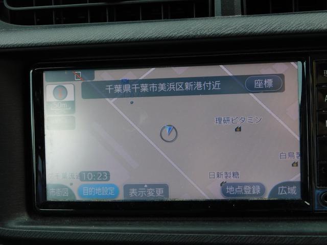 L ユーザー買取 LEYレス ナビ ETC Wエアバック AUTOライト 衝突軽減ブレーキ 車線はみだし防止 電動格納ミラー 横滑り防止装置 アイドリングストップ EV/ECOモード AUTOエアコン(15枚目)