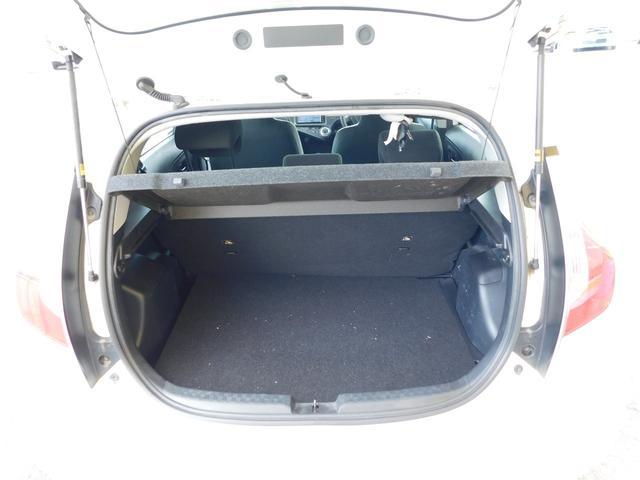 L ユーザー買取 LEYレス ナビ ETC Wエアバック AUTOライト 衝突軽減ブレーキ 車線はみだし防止 電動格納ミラー 横滑り防止装置 アイドリングストップ EV/ECOモード AUTOエアコン(17枚目)