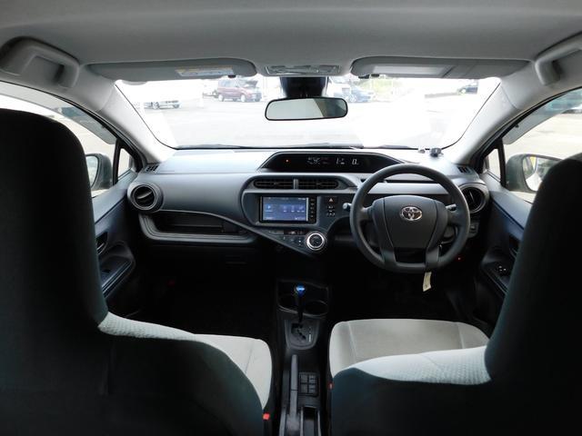 L ユーザー買取 LEYレス ナビ ETC Wエアバック AUTOライト 衝突軽減ブレーキ 車線はみだし防止 電動格納ミラー 横滑り防止装置 アイドリングストップ EV/ECOモード AUTOエアコン(18枚目)