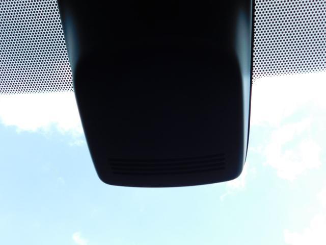 L ユーザー買取 LEYレス ナビ ETC Wエアバック AUTOライト 衝突軽減ブレーキ 車線はみだし防止 電動格納ミラー 横滑り防止装置 アイドリングストップ EV/ECOモード AUTOエアコン(19枚目)