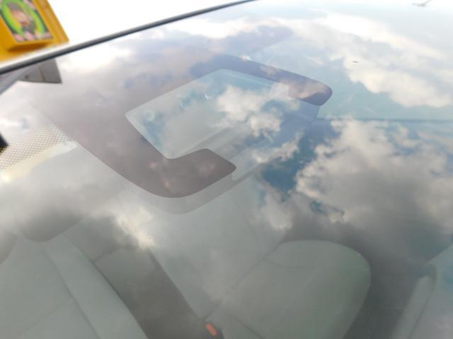 L ユーザー買取 LEYレス ナビ ETC Wエアバック AUTOライト 衝突軽減ブレーキ 車線はみだし防止 電動格納ミラー 横滑り防止装置 アイドリングストップ EV/ECOモード AUTOエアコン(20枚目)