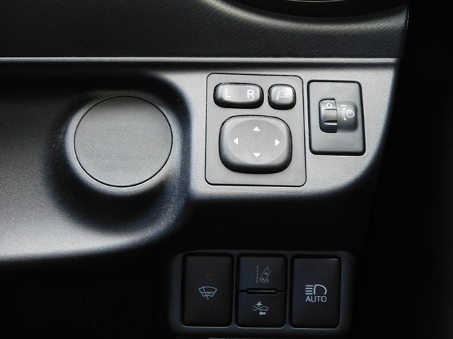 L ユーザー買取 LEYレス ナビ ETC Wエアバック AUTOライト 衝突軽減ブレーキ 車線はみだし防止 電動格納ミラー 横滑り防止装置 アイドリングストップ EV/ECOモード AUTOエアコン(23枚目)