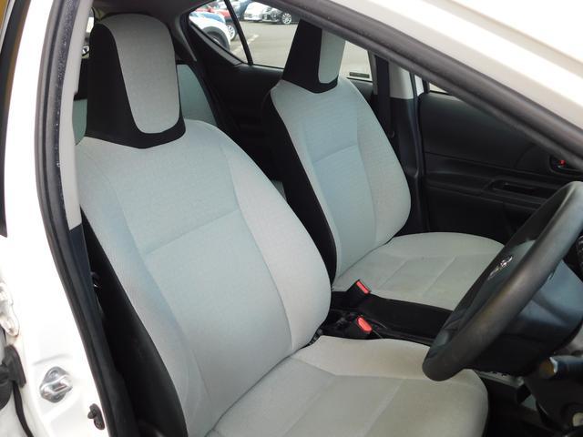 L ユーザー買取 LEYレス ナビ ETC Wエアバック AUTOライト 衝突軽減ブレーキ 車線はみだし防止 電動格納ミラー 横滑り防止装置 アイドリングストップ EV/ECOモード AUTOエアコン(24枚目)