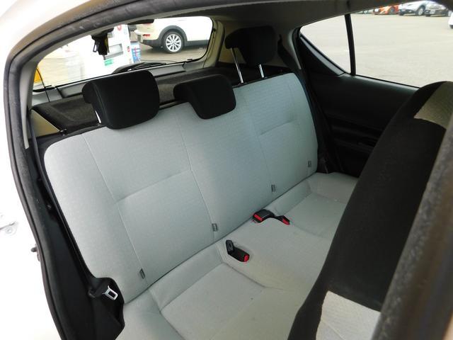 L ユーザー買取 LEYレス ナビ ETC Wエアバック AUTOライト 衝突軽減ブレーキ 車線はみだし防止 電動格納ミラー 横滑り防止装置 アイドリングストップ EV/ECOモード AUTOエアコン(25枚目)
