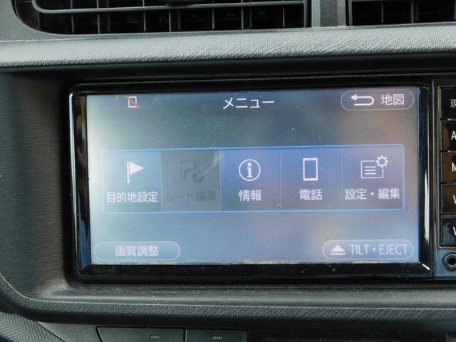 L ユーザー買取 LEYレス ナビ ETC Wエアバック AUTOライト 衝突軽減ブレーキ 車線はみだし防止 電動格納ミラー 横滑り防止装置 アイドリングストップ EV/ECOモード AUTOエアコン(26枚目)