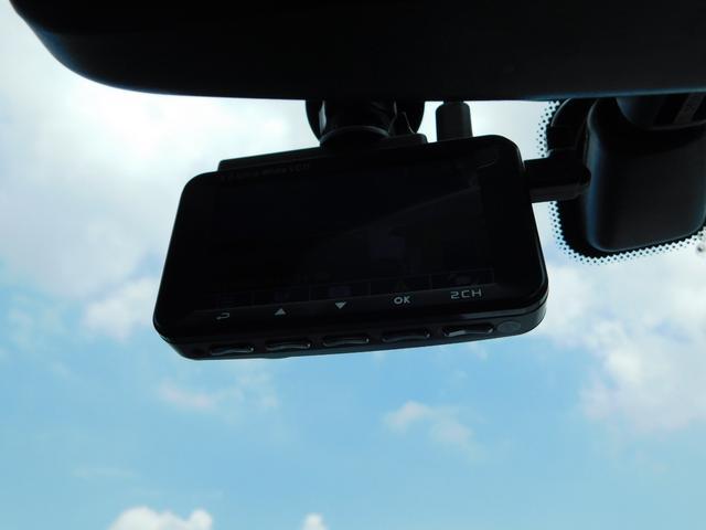 15RX アーバンセレクション ユーザー買取 ナビ バックカメラ ABS Wエアバック 電動格納ミラー 純正アルミホイール パワステ パワーウインドウ テレビ プッシュスタート 前後ドライブレコーダー 禁煙車 保証書 取扱説明書(7枚目)