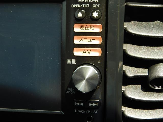 15RX アーバンセレクション ユーザー買取 ナビ バックカメラ ABS Wエアバック 電動格納ミラー 純正アルミホイール パワステ パワーウインドウ テレビ プッシュスタート 前後ドライブレコーダー 禁煙車 保証書 取扱説明書(27枚目)