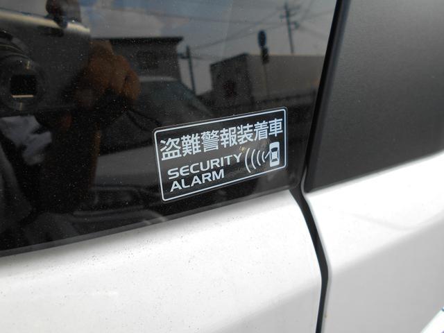 「スズキ」「ワゴンRスティングレー」「コンパクトカー」「群馬県」の中古車8