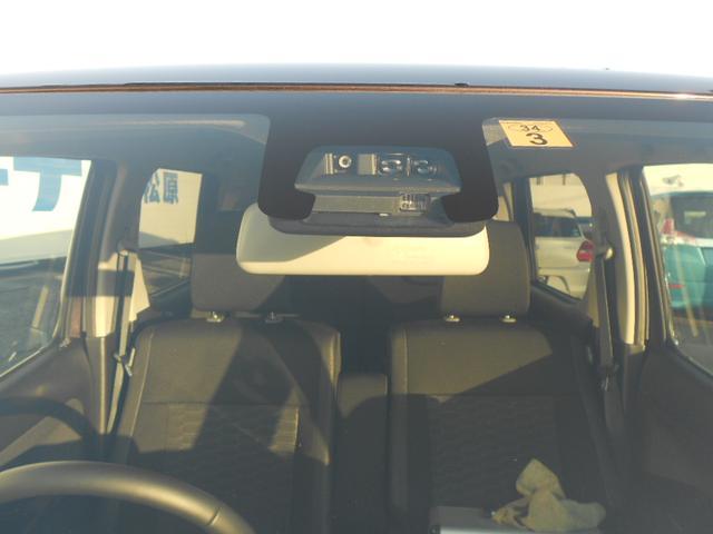 スティングレー 25周年記念車 HYBRID Xリミテッド(3枚目)