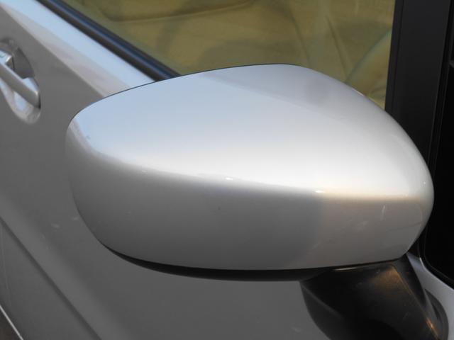 HYBRID FX 2型 前後衝突被害軽減B オートライト(72枚目)