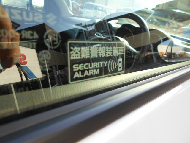 XGリミテッド DSBS オートライト ACC(44枚目)