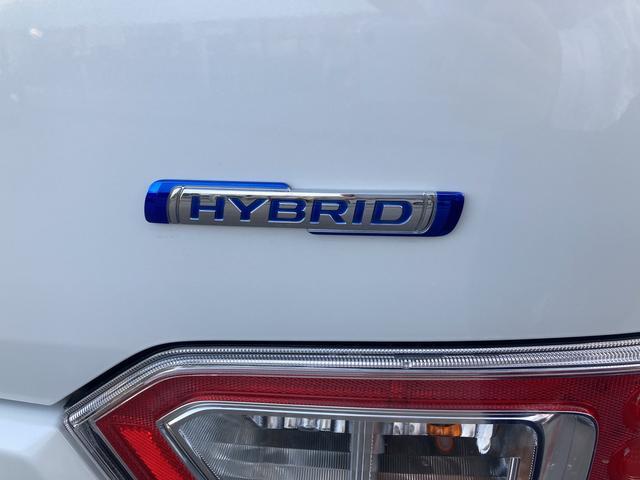 HYBRID FX 2型 前後衝突被害軽減B オートライト(71枚目)