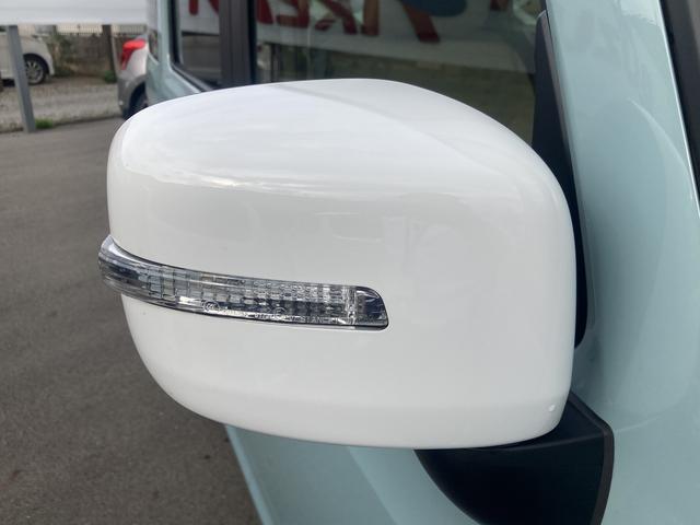 HYBRID X 2型 アップグレード車 両側スライドドア(7枚目)