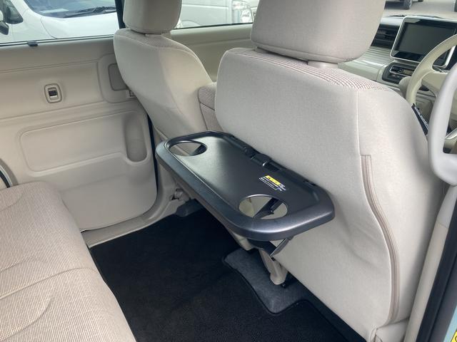 HYBRID X 2型 アップグレード車 両側スライドドア(29枚目)