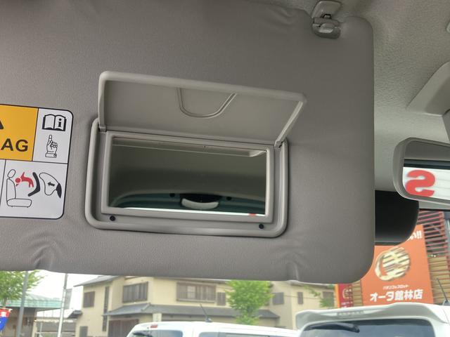 HYBRID X 2型 アップグレード車 両側スライドドア(53枚目)