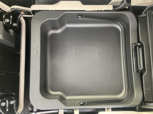 HYBRID X 2型 アップグレード車 両側スライドドア(54枚目)