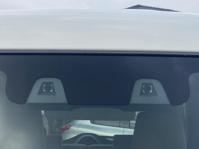 HYBRID X 2型 アップグレード車 両側スライドドア(57枚目)