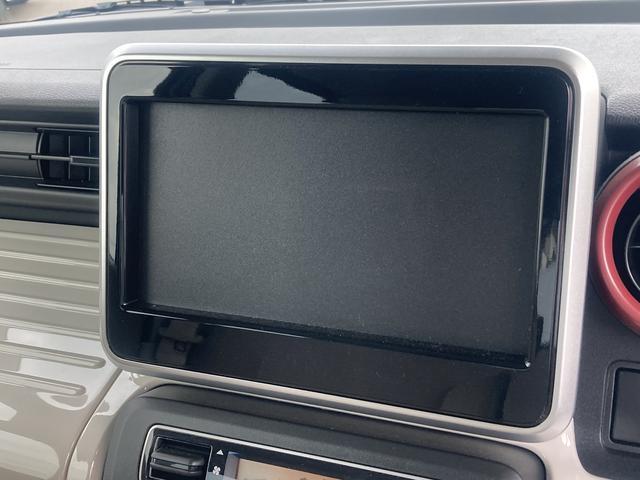 HYBRID X 2型 アップグレード車 両側スライドドア(69枚目)