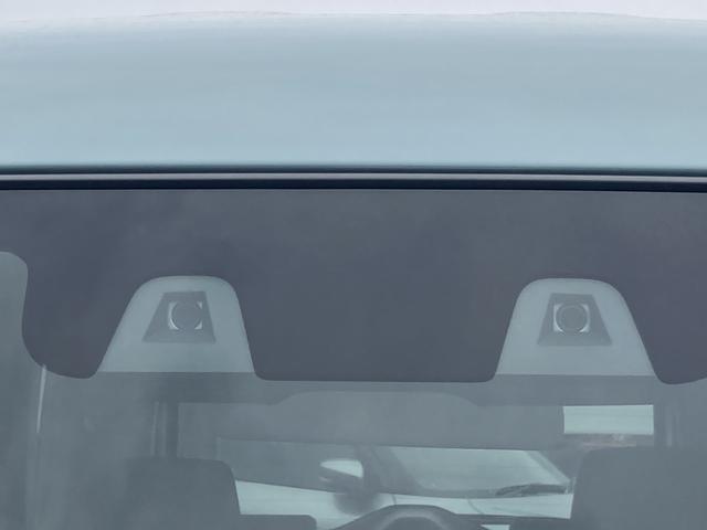 HYBRID X 2型 両側電動スライドドア 前後セーフティ(66枚目)