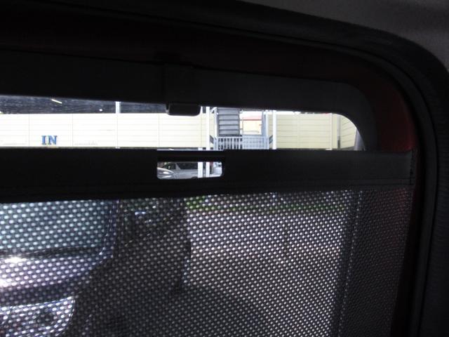 HYBRID MZ 2型 4WD 前後SS 両側PSドア(44枚目)