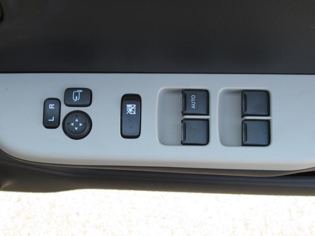 L 3型 スズキセーフティサポート 純正オーディオ付き(10枚目)