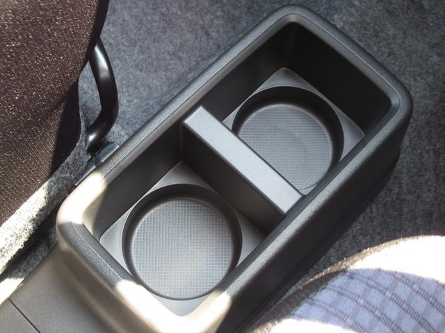 L 3型 スズキセーフティサポート 純正オーディオ付き(22枚目)