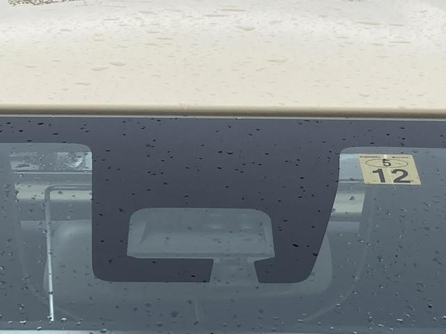 L 3型 スズキセーフティサポート 純正オーディオ付き(46枚目)