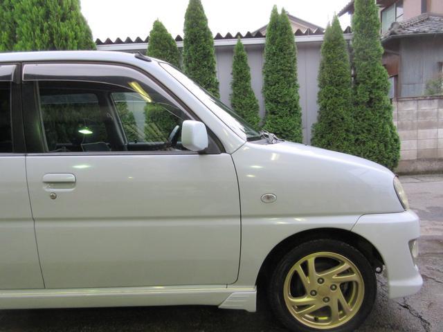 「スバル」「プレオ」「コンパクトカー」「栃木県」の中古車20