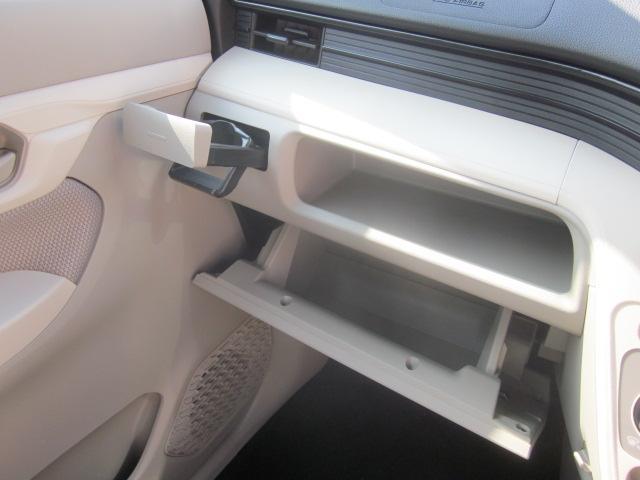 ダイハツ ムーヴ L SAII 届出済未使用車 自動ブレーキ ABS