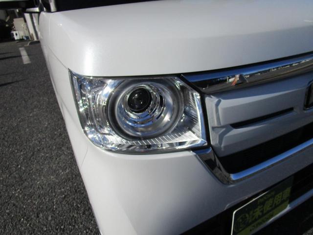 G 届出済未使用車 スマートキー プッシュスタート LEDヘッドライト UV&IRカットガラス 両側スライドドア Wエアバッグ ABS 横滑り防止(10枚目)