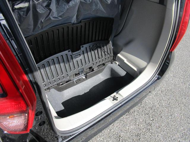 S 届出済未使用 キーレス Wエアバッグ ABS 前後衝突被害軽減ブレーキ 誤発進抑制 サイドエアバッグ 電動格納ミラー(17枚目)
