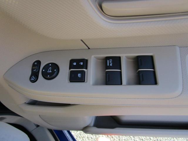 G 届出済未使用車 スマートキー プッシュスタート LEDヘッドライト UV&IRカットガラス 両側スライドドア Wエアバッグ ABS 横滑り防止(13枚目)
