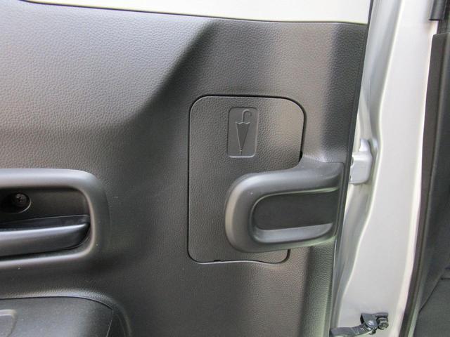 ハイブリッドFX スズキセーフティサポート装着車 オートエアコン スマートキー プッシュスタート シートヒーター ハイブリッド 衝突被害軽減ブレーキ 誤発進抑制 電動格納ミラー Wエアバッグ ABS 横滑り防止(16枚目)