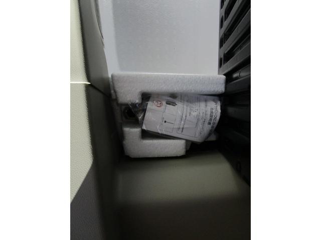 ハイブリッドFX スズキセーフティサポート装着車 オートエアコン スマートキー プッシュスタート シートヒーター ハイブリッド 衝突被害軽減ブレーキ 誤発進抑制 電動格納ミラー Wエアバッグ ABS 横滑り防止(11枚目)
