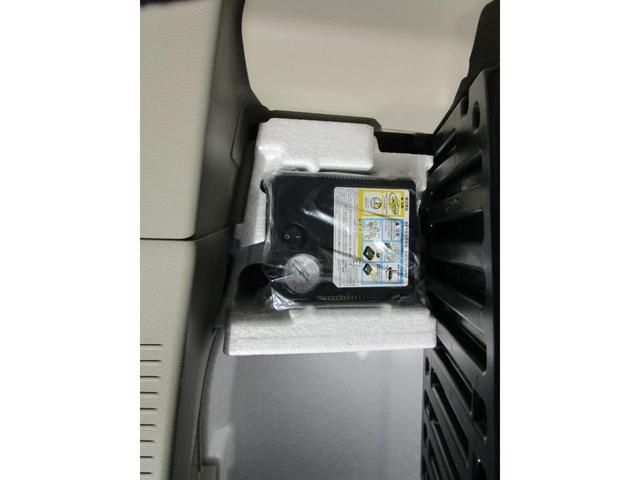 ハイブリッドFX スズキセーフティサポート装着車 オートエアコン スマートキー プッシュスタート シートヒーター ハイブリッド 衝突被害軽減ブレーキ 誤発進抑制 電動格納ミラー Wエアバッグ ABS 横滑り防止(12枚目)