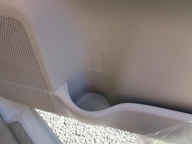 ハイブリッドFX スズキセーフティサポート装着車 オートエアコン スマートキー プッシュスタート シートヒーター ハイブリッド 衝突被害軽減ブレーキ 誤発進抑制 電動格納ミラー Wエアバッグ ABS 横滑り防止(34枚目)