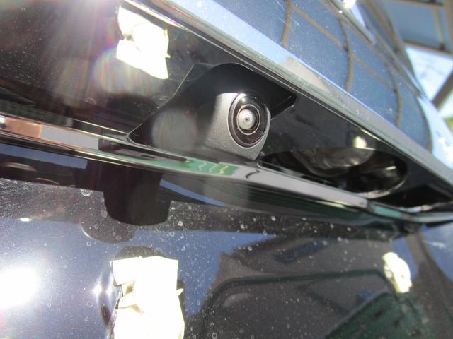 G 届出済未使用車 スマートキー プッシュスタート LEDヘッドライト UV&IRカットガラス 両側スライドドア Wエアバッグ ABS 横滑り防止(14枚目)