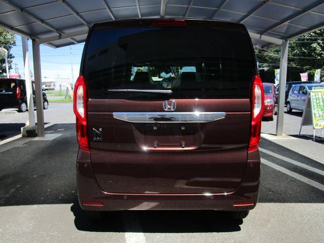 G 届出済未使用車 スマートキー プッシュスタート LEDヘッドライト UV&IRカットガラス 両側スライドドア Wエアバッグ ABS 横滑り防止(9枚目)